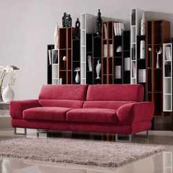 Sofa 3 plazas Osma