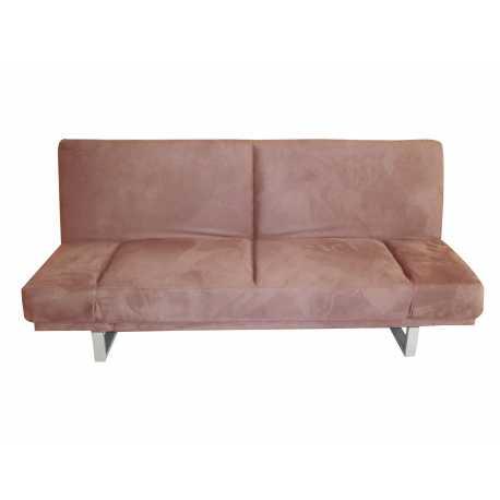 Sofa cama Lubia
