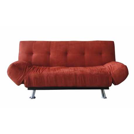 Sofá cama Oncala