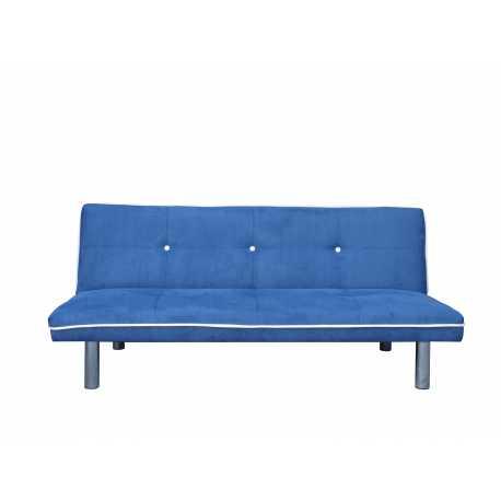 Sofa cama Royo
