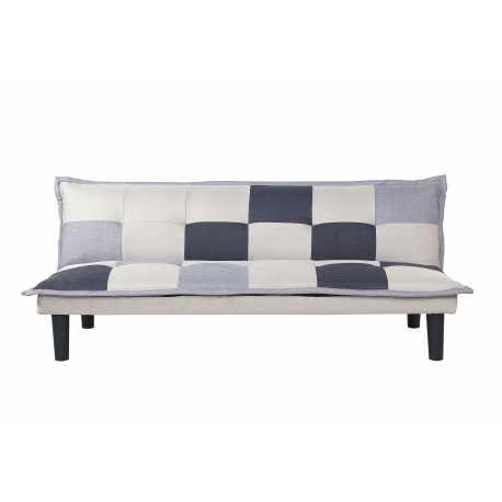 Sofa cama Davis