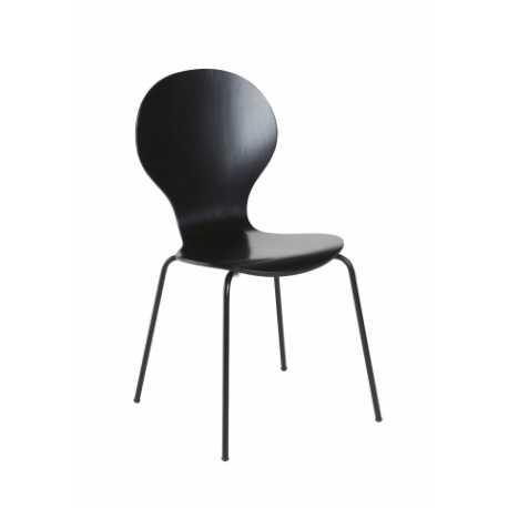 Conjunto 4 sillas Boon