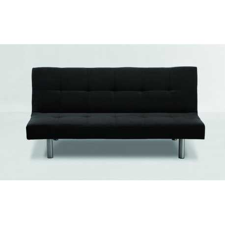 Sofa cama Garray