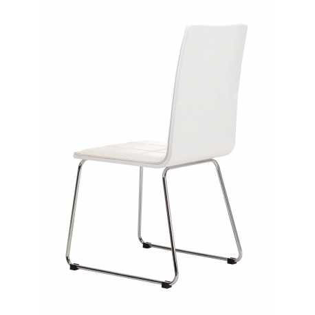 Conjunto 4 sillas Olvia