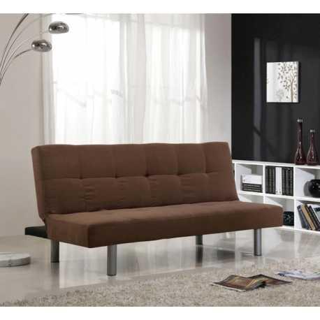 Sofa cama Garray