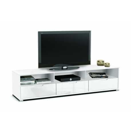MESA TV CLIO