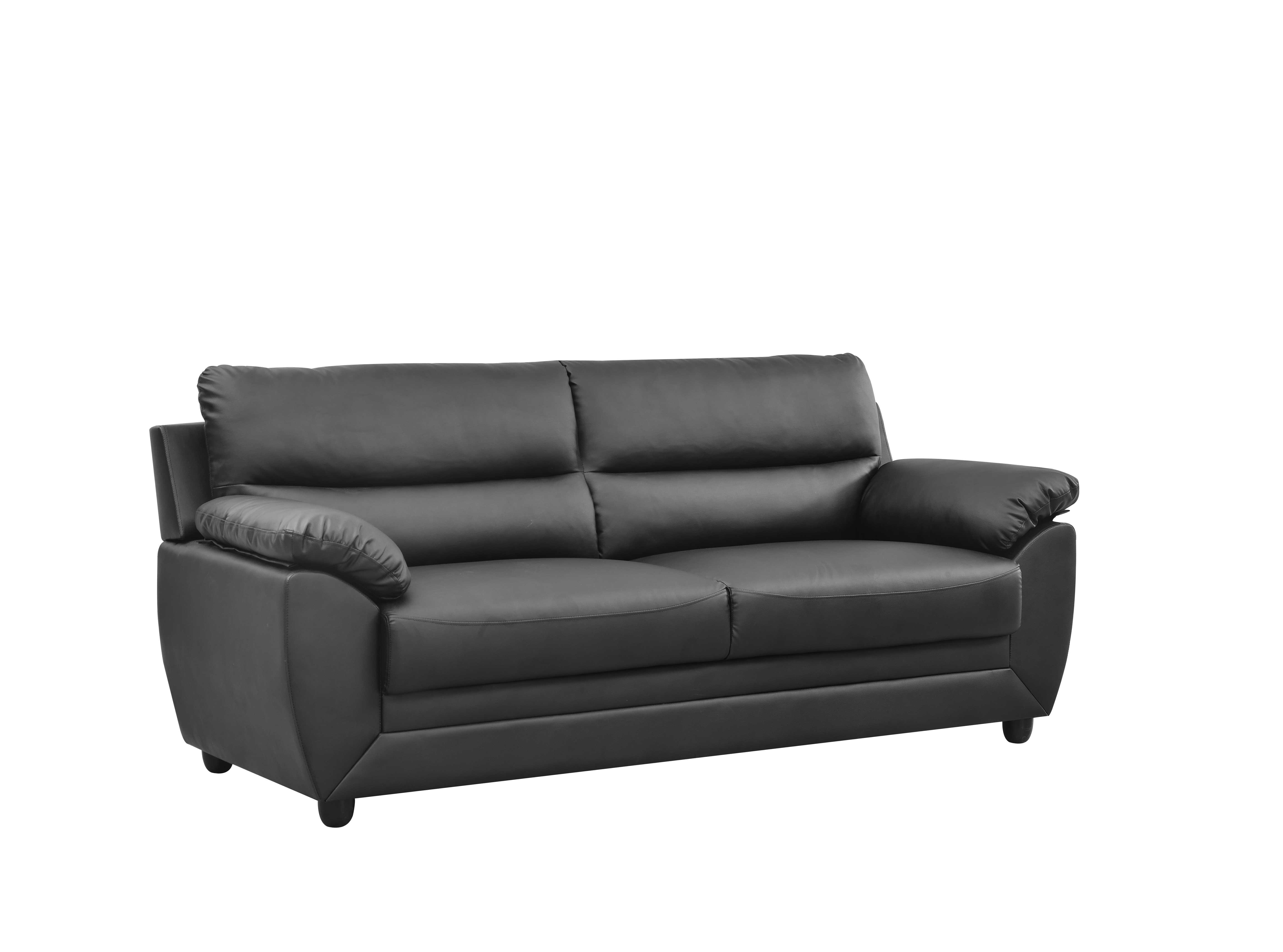 Famoso Comprar Muebles En Línea Barata Sofá Adorno - Muebles Para ...