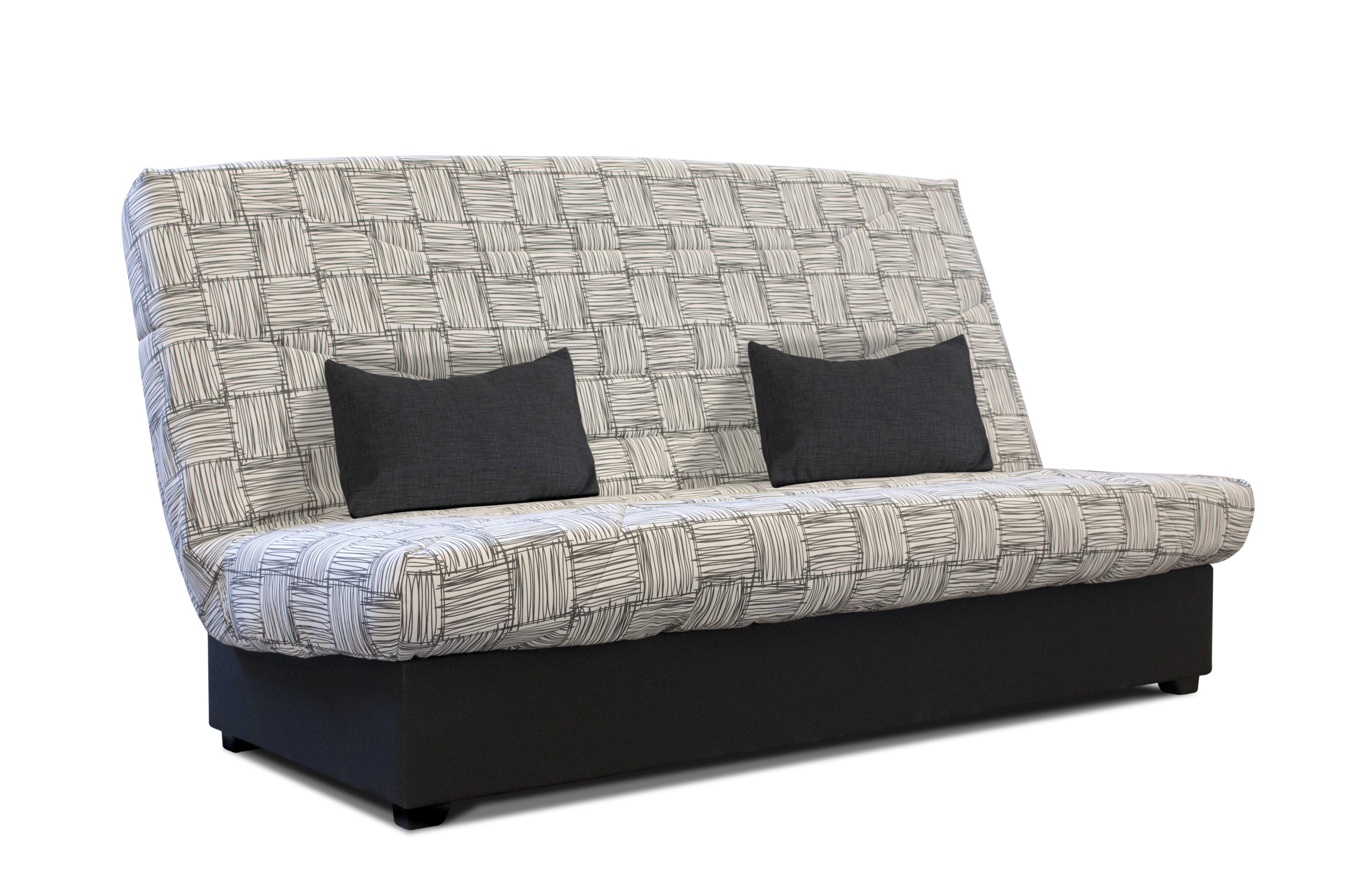 Sofás cama baratos online prar sofá cama