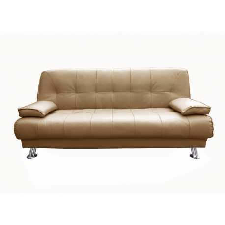 Sofa cama Tera