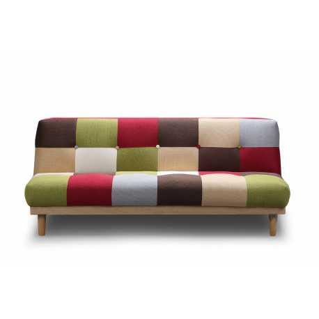 Sofa cama Piqueras