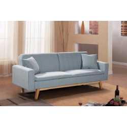 Sofa cama Sonora
