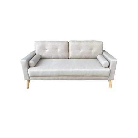 Sofa Celia 3 plazas