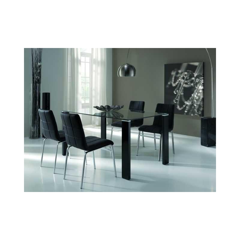 Muebles Tuco Online - Decoración Del Hogar - Prosalo.com