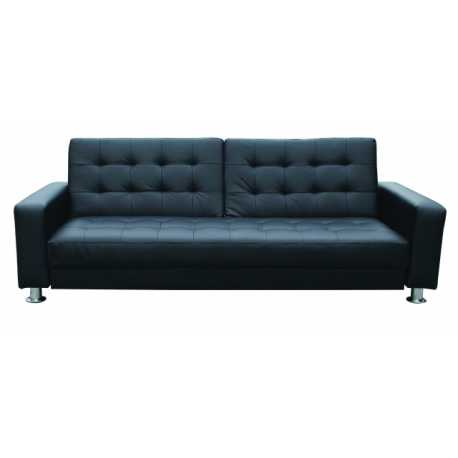 Sofa cama Sotillo