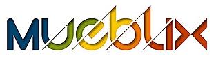 Mueblix_